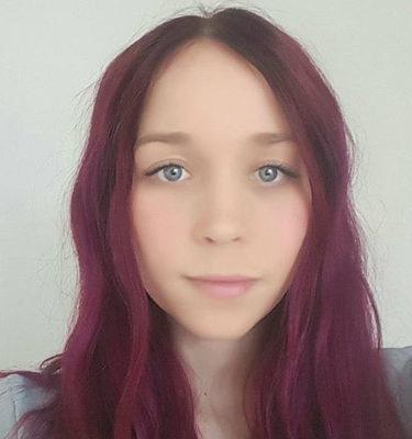 Emmelie Eliasson